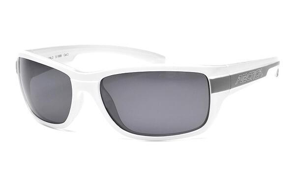okulary S-188B