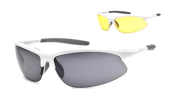 okulary S-190B