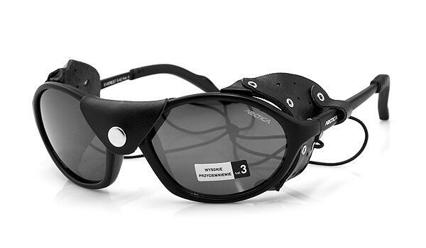 okulary S-42