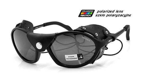 okulary S-42P