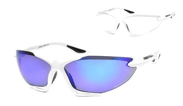 okulary S-50B