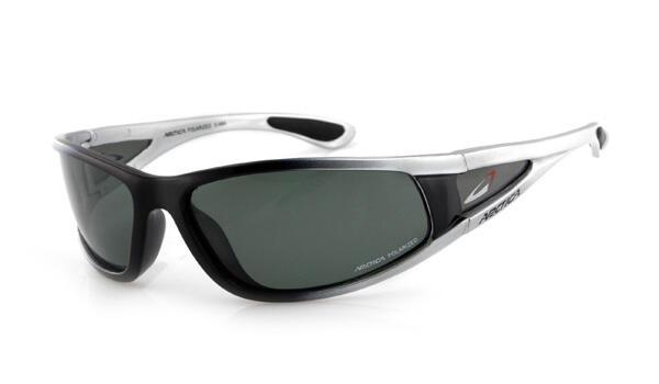 okulary S-69A