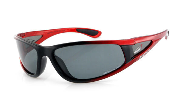 okulary S-69B