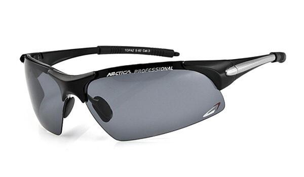 okulary S-82