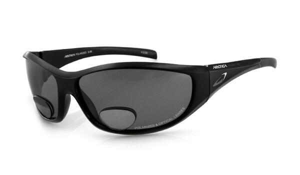 okulary S-95