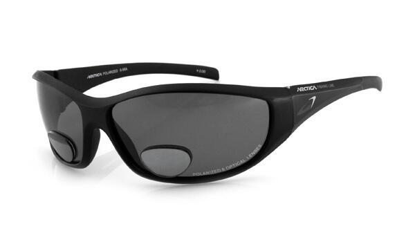 okulary S-95A