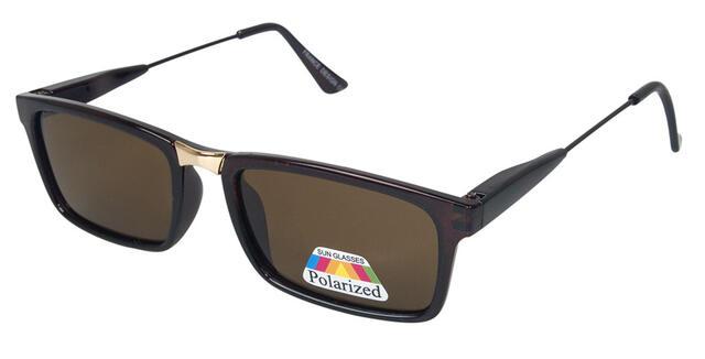 okulary POL-42