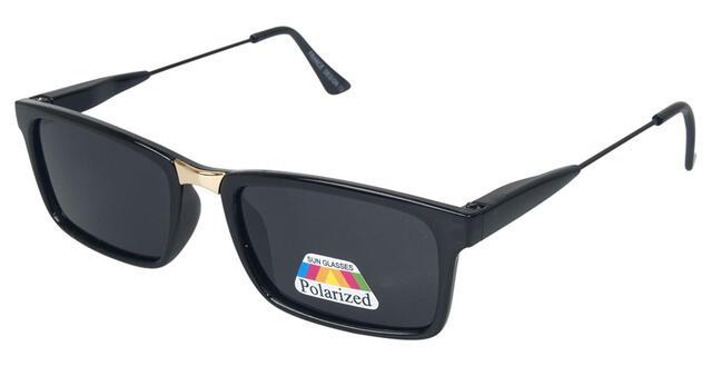 okulary POL-42A