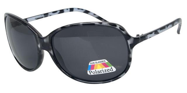 okulary POL-46A