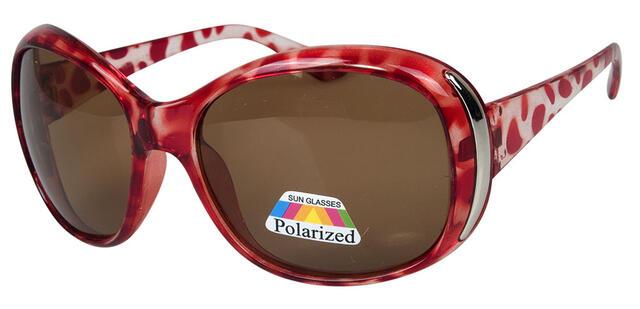 okulary POL-48