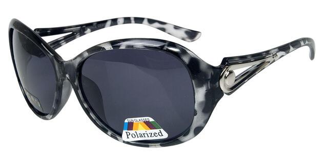 okulary POL-52