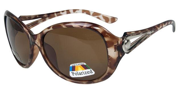 okulary POL-52A