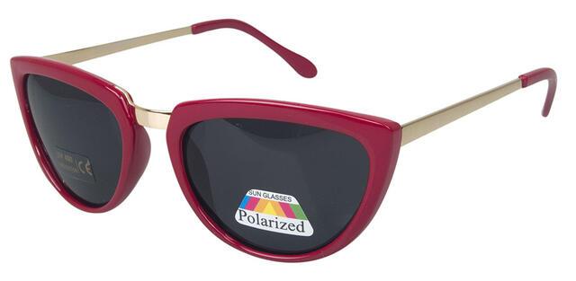 okulary POL-55