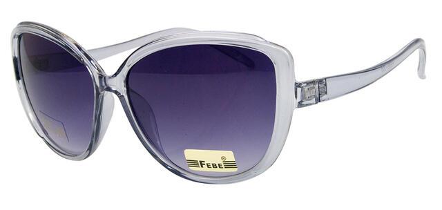okulary F-200A