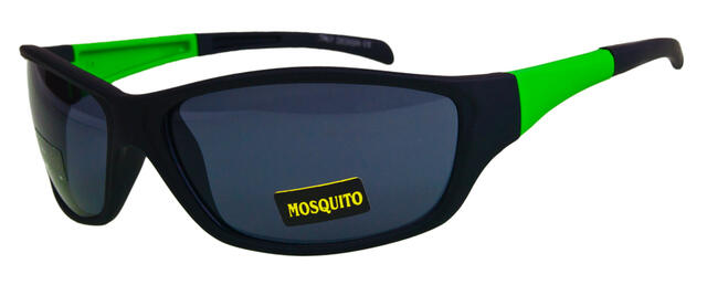 okulary MQ-133