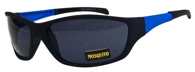 okulary MQ-133A