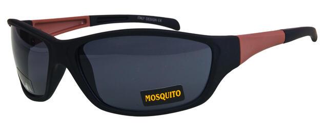 okulary MQ-133B