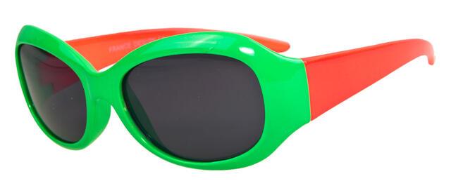 okulary K-7-POL