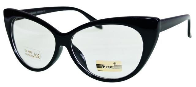 okulary F-230