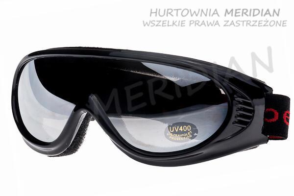 okulary KOESTLER-KIDS-9