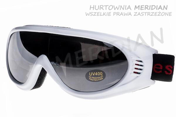 okulary KOESTLER-KIDS-3