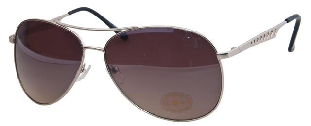 okulary M-15A