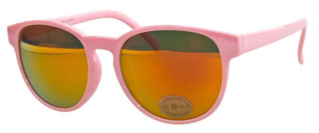 okulary T-1