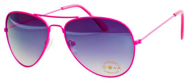 okulary T-10