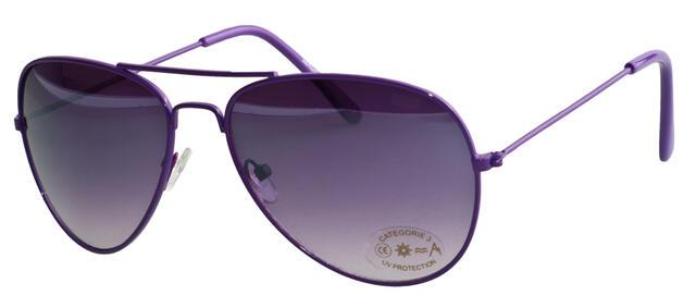 okulary T-12