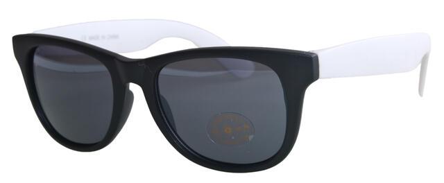 okulary T-18