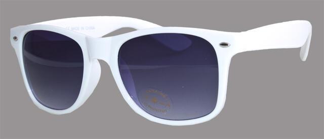 okulary T-22