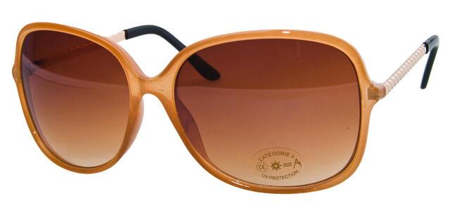 okulary W-10