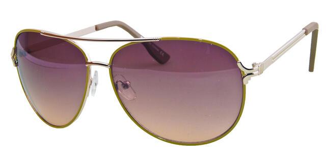 okulary W-12