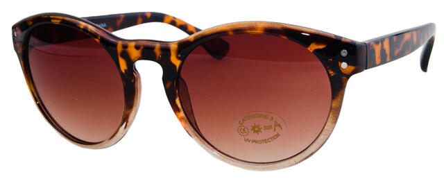 okulary W-7