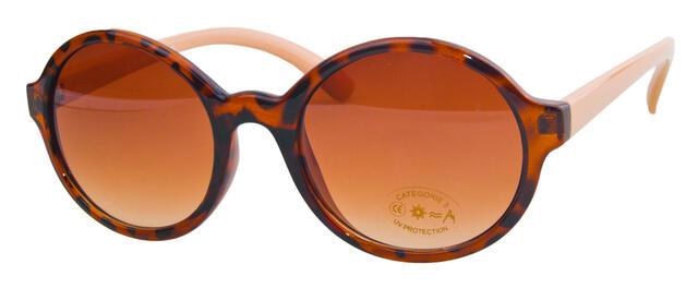 okulary W-9