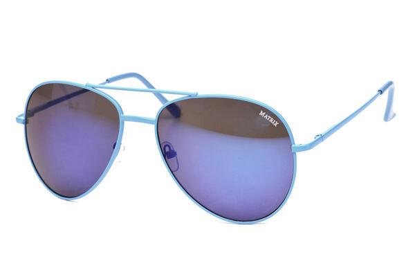 okulary M-743