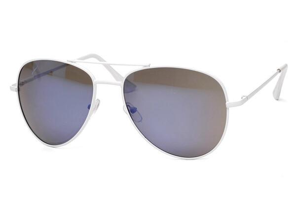 okulary MP-743