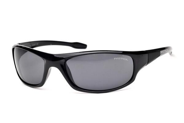 okulary PP-128