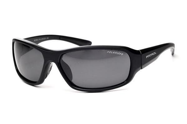 okulary PP-130
