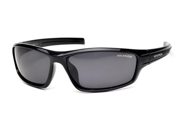 okulary PP-131