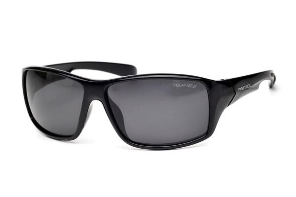 okulary PP-134