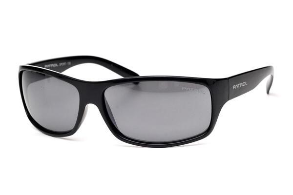 okulary PP-136