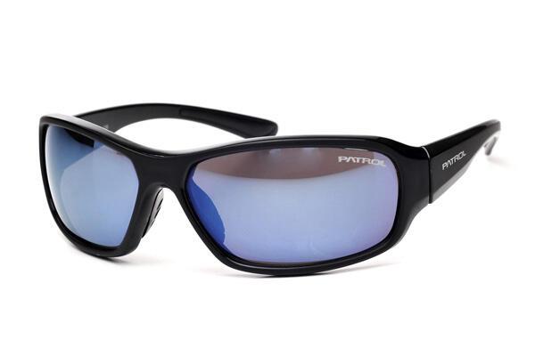 okulary PS-130