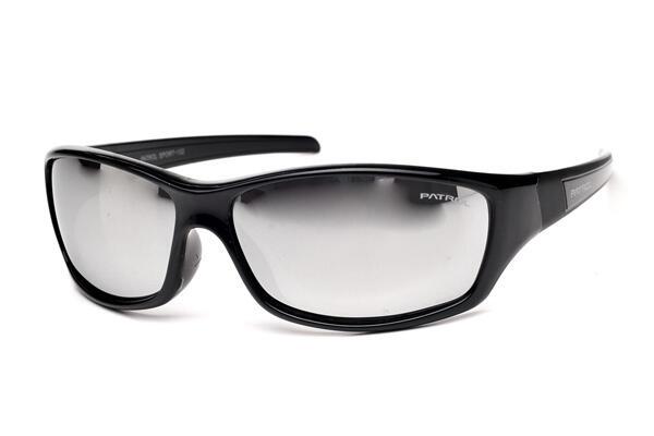 okulary PS-132