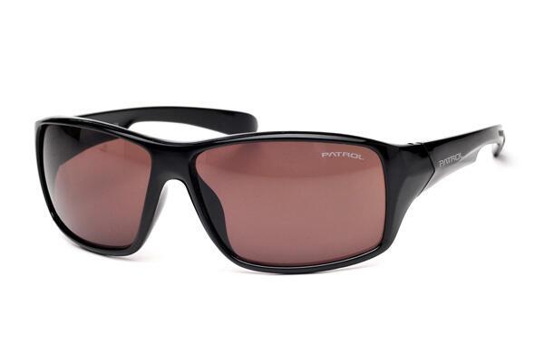 okulary PS-134