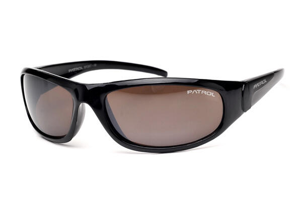 okulary PS-6