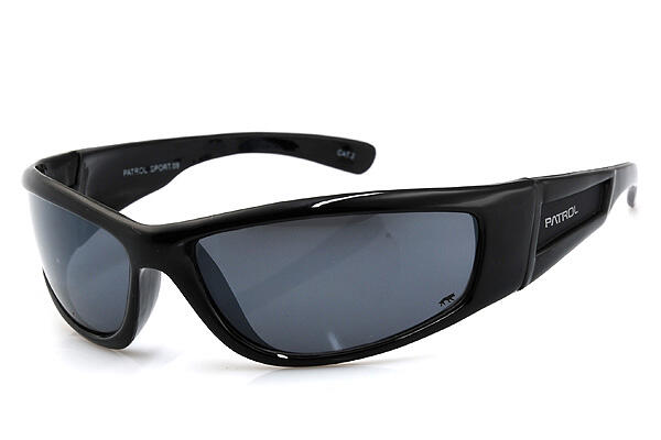 okulary PS-9