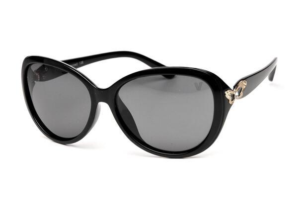 okulary V-136