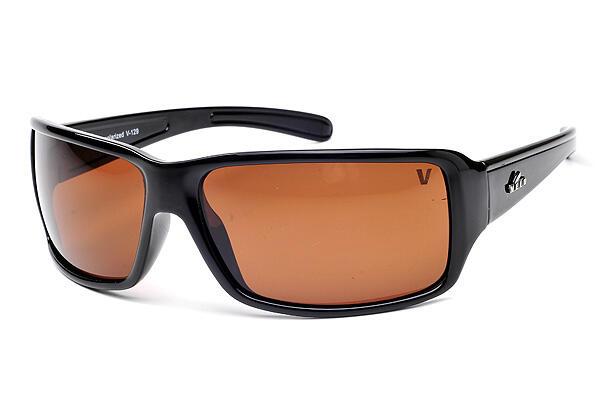okulary V-129