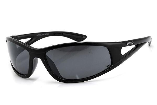 okulary PS-08
